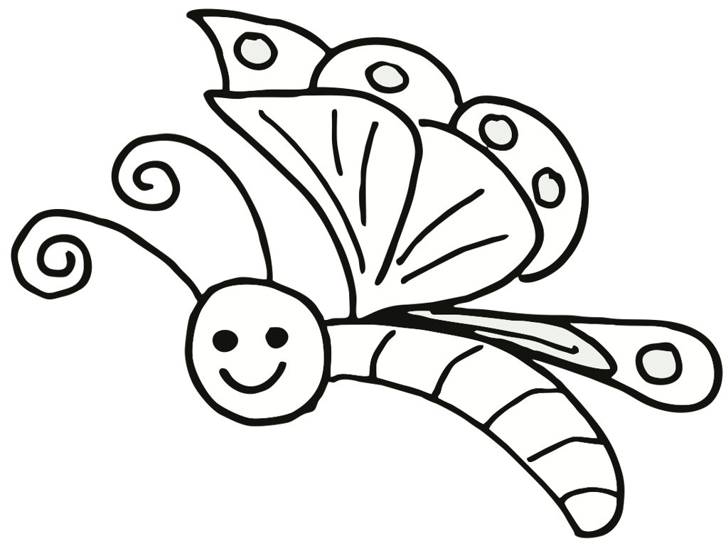 Colouring Pages - ASIS Pre-Primary