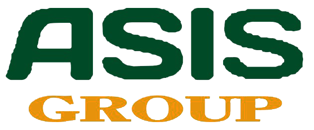 ASIS Group